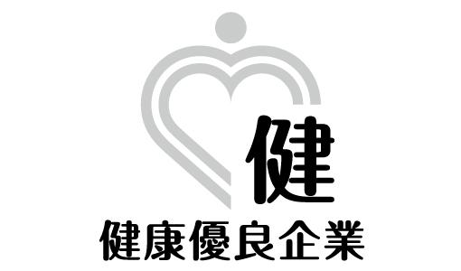 logo_Silver_tate